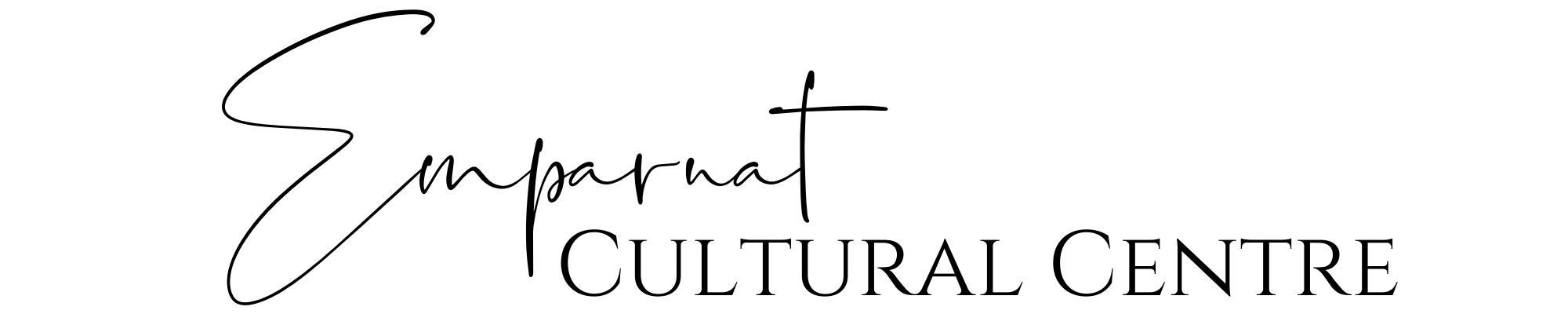 Emparnat Cultural Centre